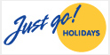 Just Go Holidays Voucher Code