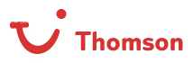 thomson holidays voucher codes