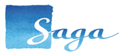 saga holidays voucher codes