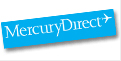mercury direct voucher codes