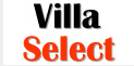villa select voucher codes